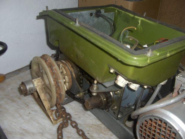 Motor de portão preciana,Degraus para fazer escadas