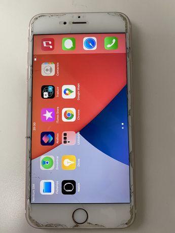 Iphone S Plus 16g