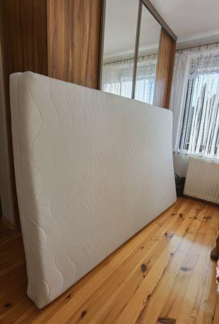 Materac 140 x 200