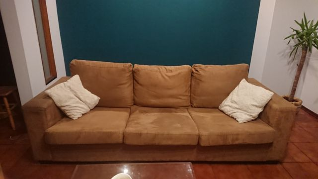 Kanapa sofa 3-osobowa