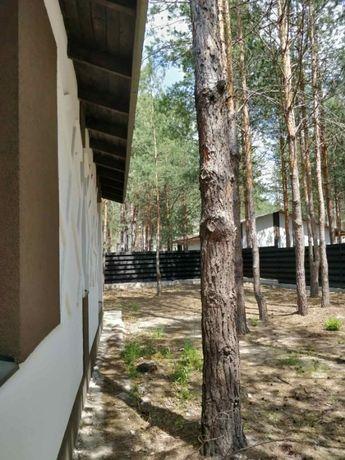 Дом от застройщика Ялинкове