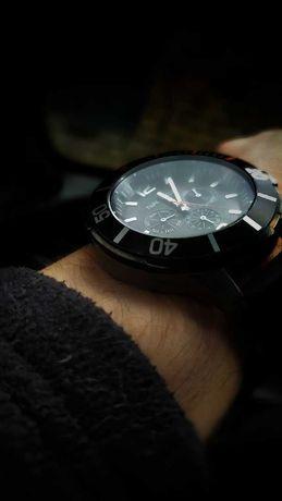 Продам мужские часы Nautica