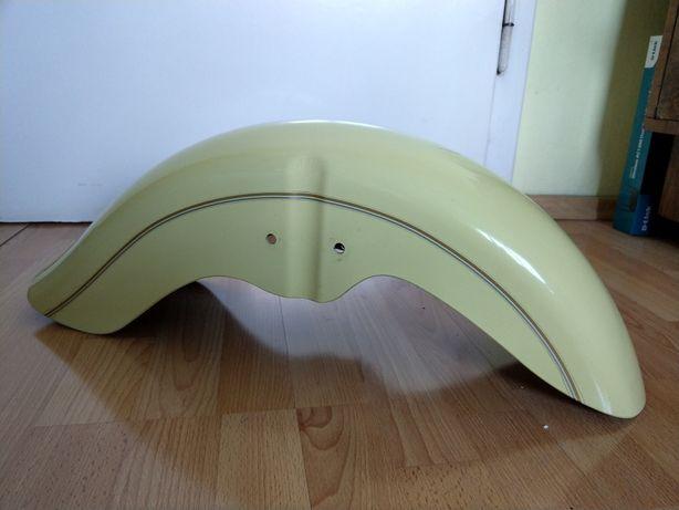 Suzuki marauder gz 125 250 blotnik super stan
