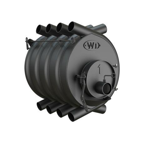Отопительные Печи Булерьян WIDZEW всех Типов от 100-2500 куб.м с завод