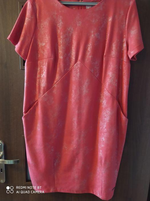 Sukienka Adika 44 Prochowice - image 1
