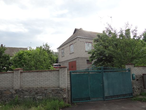 Дом Дома Будинок Будинки Тальное Тальне