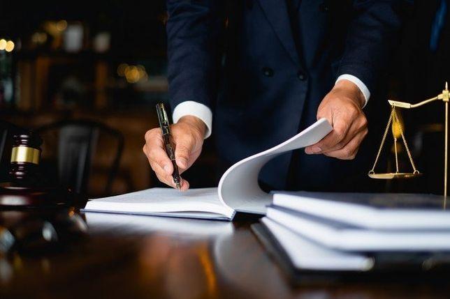 Адвокат. Консультации, суды, кредиты (МФО), отмена испол. надписей
