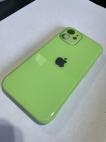 Case Iphone 12mini