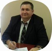 Услуги Адвоката, бесплатная консультация, профессиональный подход.