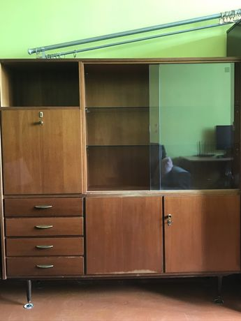Сервант шкаф Харьков