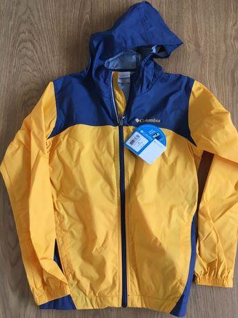 Продам новую куртку Columbia