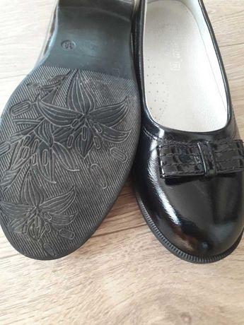 туфли детские подросток р 37-38