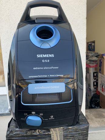 Odkurzacz SIEMENS Q5.0 2200 watt gwarancja