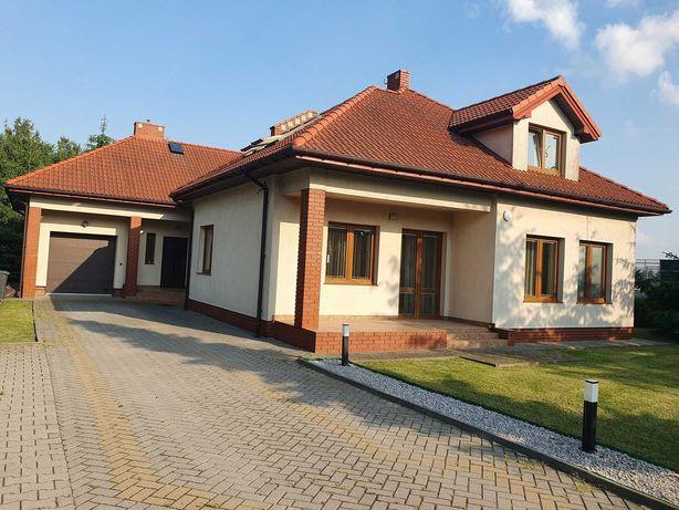 Sprzedam dom w Świdniku