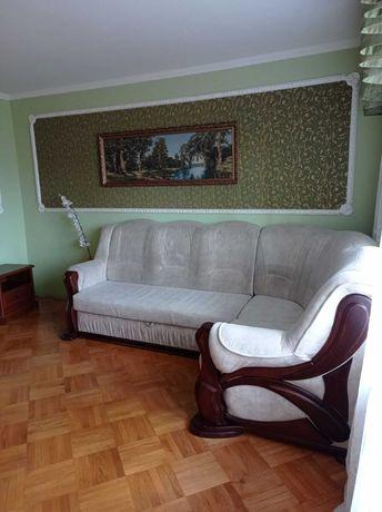 Трьох кімнатна квартира в центрі міста Надвірна