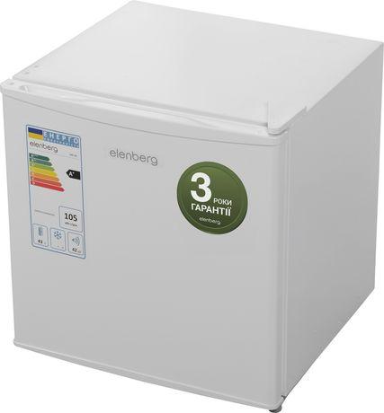 Продам холодильник elenberg mr-48