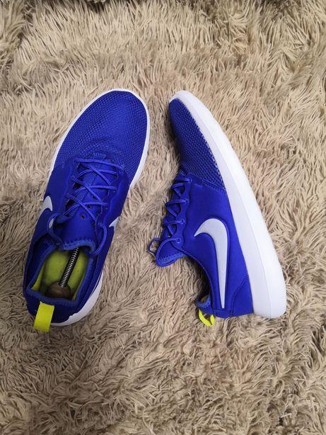 Оригинальные мужские кроссовки Nike Roshe Two по бирке-44(43-43,5факт)