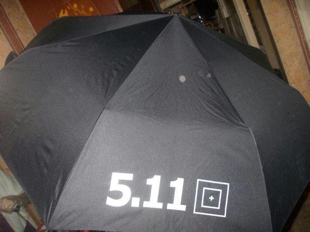 Зонтик 511 автомат