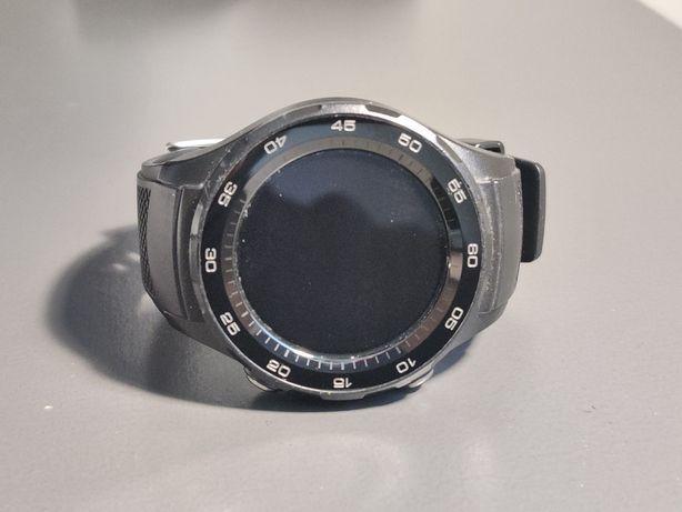 Huawei Watch2 stan idelany smartwatch