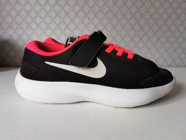 Nike Flex Experience Rn7 adidasy sportowe 34/35 22 cm OKAZJA