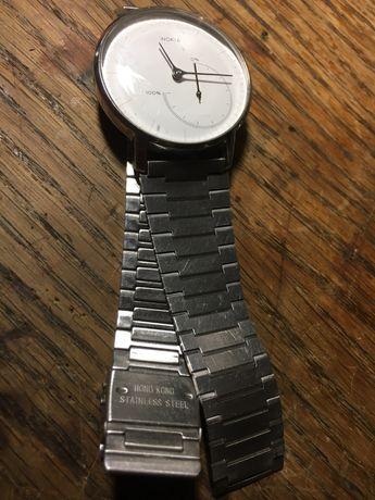 Smartwatch Nokia HWA01