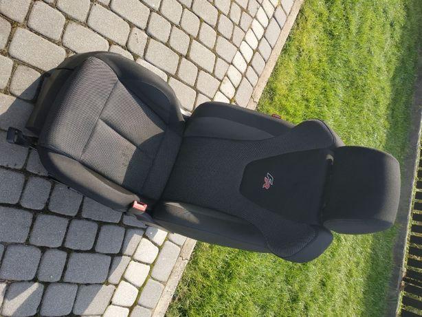 fotele seat leon FR+półka bagaznika, pompa paliwa, sprężarka klima