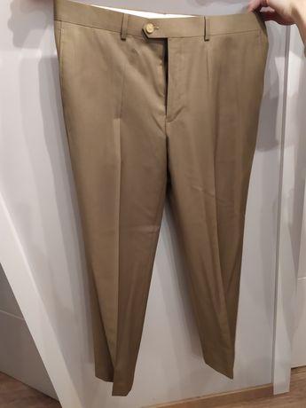 Spodnie Lauren Ralph Lauren nowe bez metek