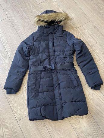 Куртка H&M Cool Club Zara