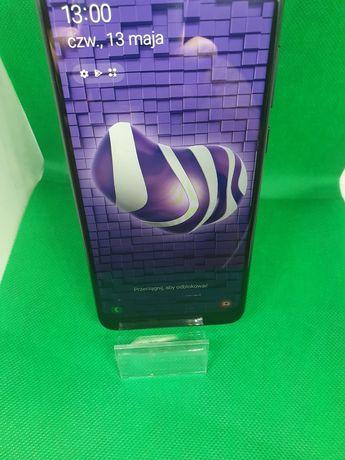 Samsung A02S Zamienię na S10 +20 Ultra Note E 8 9 S21 Lite 5G  A52 A71