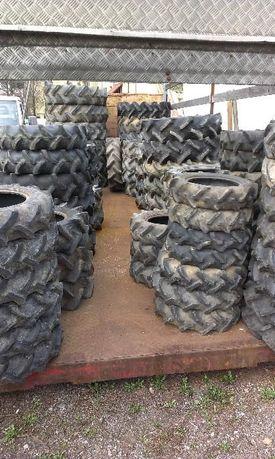 Opony choinki do traktorów opona typu choinka