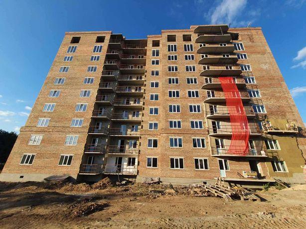 НОВИНКА 1к.квартира в новом доме САДы-2