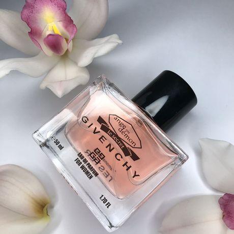 Тестери брендових парфумів