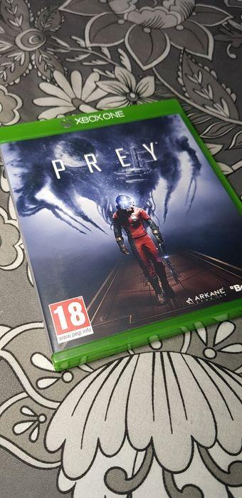 Prey na Xbox one Szczecin - image 1
