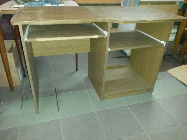 Okazja tanie i solidne biurko 2 sztuki