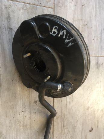serwo hamulcowe BMW e46 318i