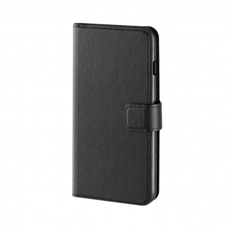 Чехол Xqisit Slim Wallet для iPhone 6/6S/7/8 Plus