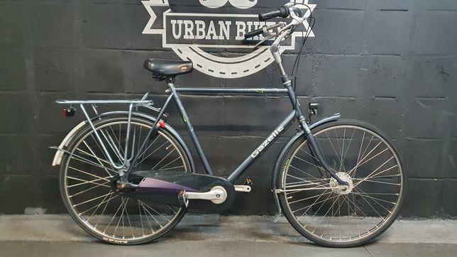 Rower miejski Gazelle Primeur 60 cm Urban Bikes