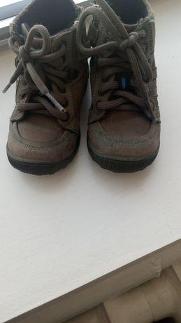Осении ботики ботинки ботиночки