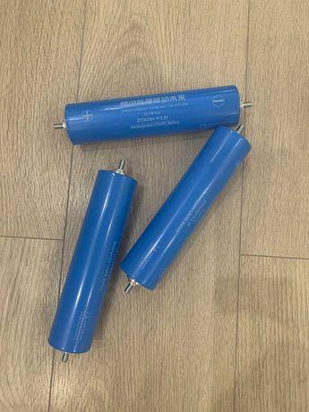 Аккумулятор Литий-железо-фосфатный 22 Ah Lifepo4 3.2v