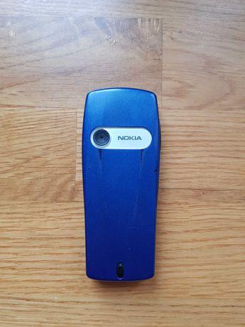 Nokia 3310i sprawna simlock era t-mobile