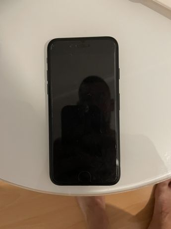 Iphone 7 128g……….…