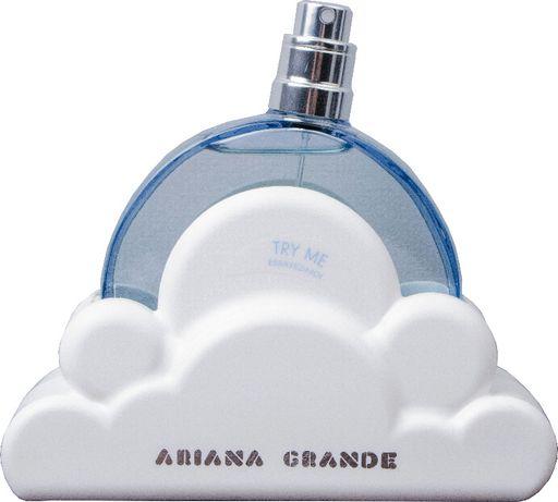 Ariana Grande Cloud 100ml edp woman tester