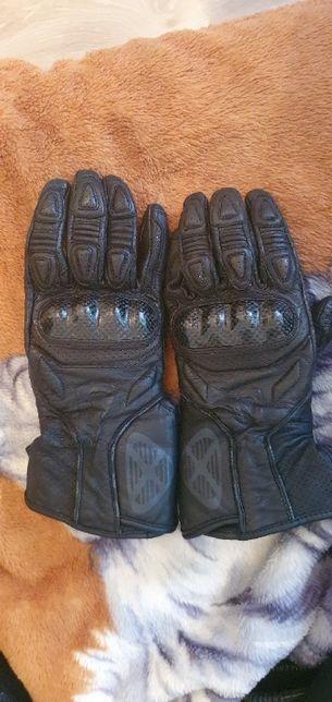 Rękawice motocyklowe IXON