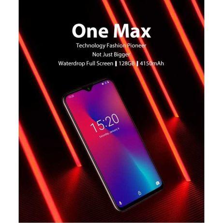 [NOVO] Smartphone Umidigi One Max