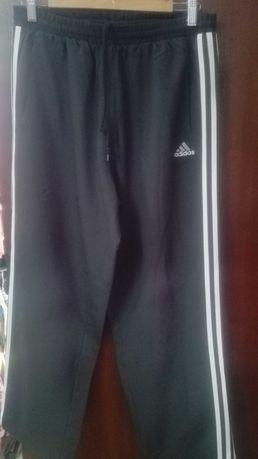 """Calça desportiva """"Adidas"""" Tam.M"""