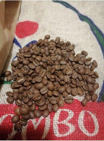 Кофе в зернах в подарок! Кава в зернах ВЫСШИЙ сорт по ГОСТ
