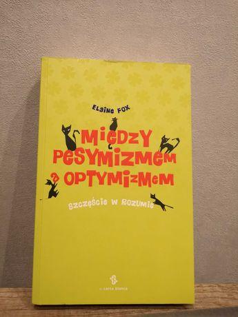 Między pesymizmem a optymizmem