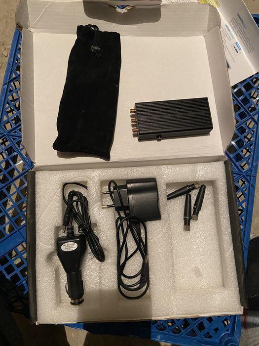 Продам глушилку сети GSM/3G Дергачи - изображение 1
