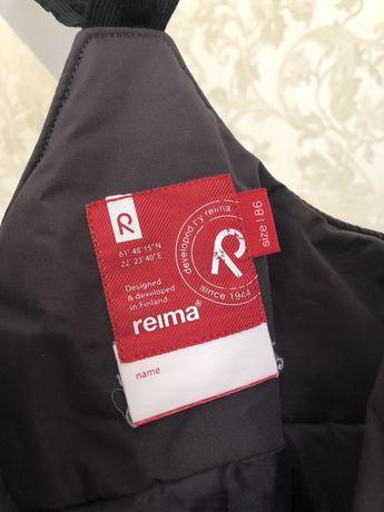 Комбінезон Reima , 86
