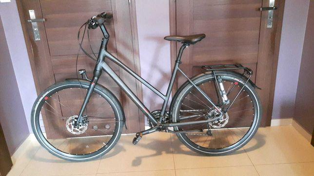 Sprzedam rower Koga F3